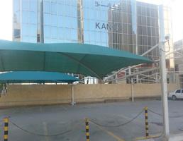 صور مظلات القصر الراقي 1